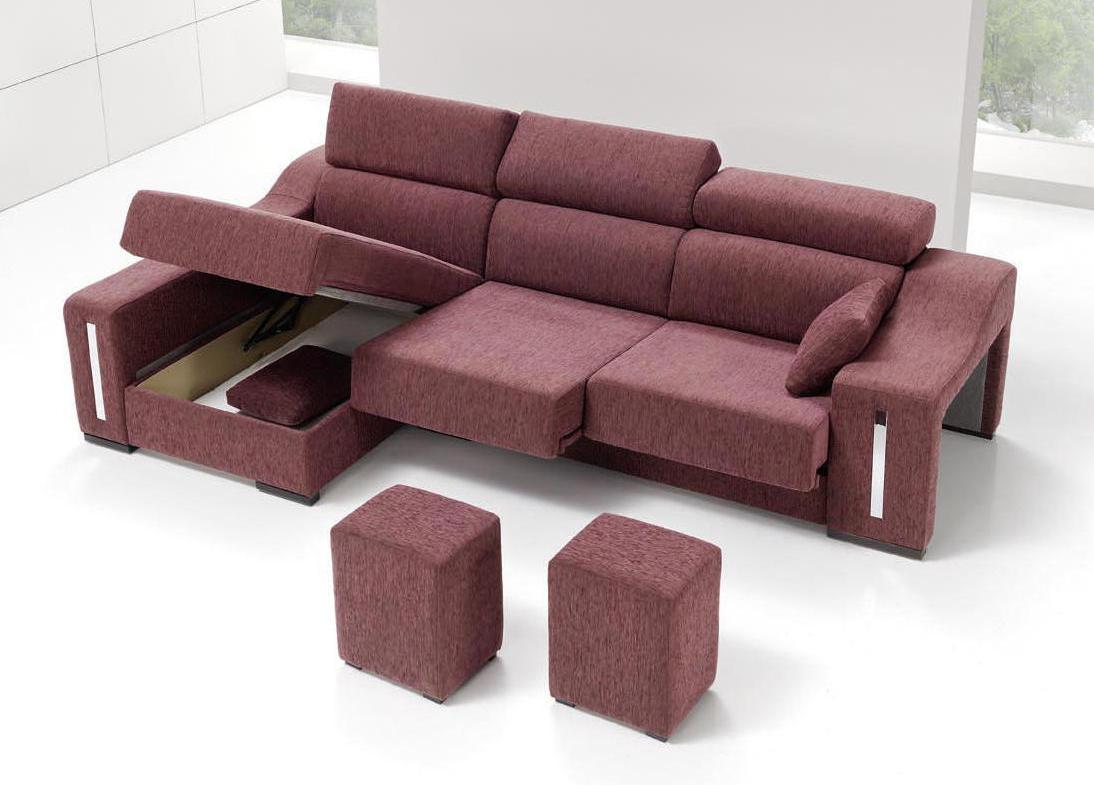 Sofa modelo Lenon