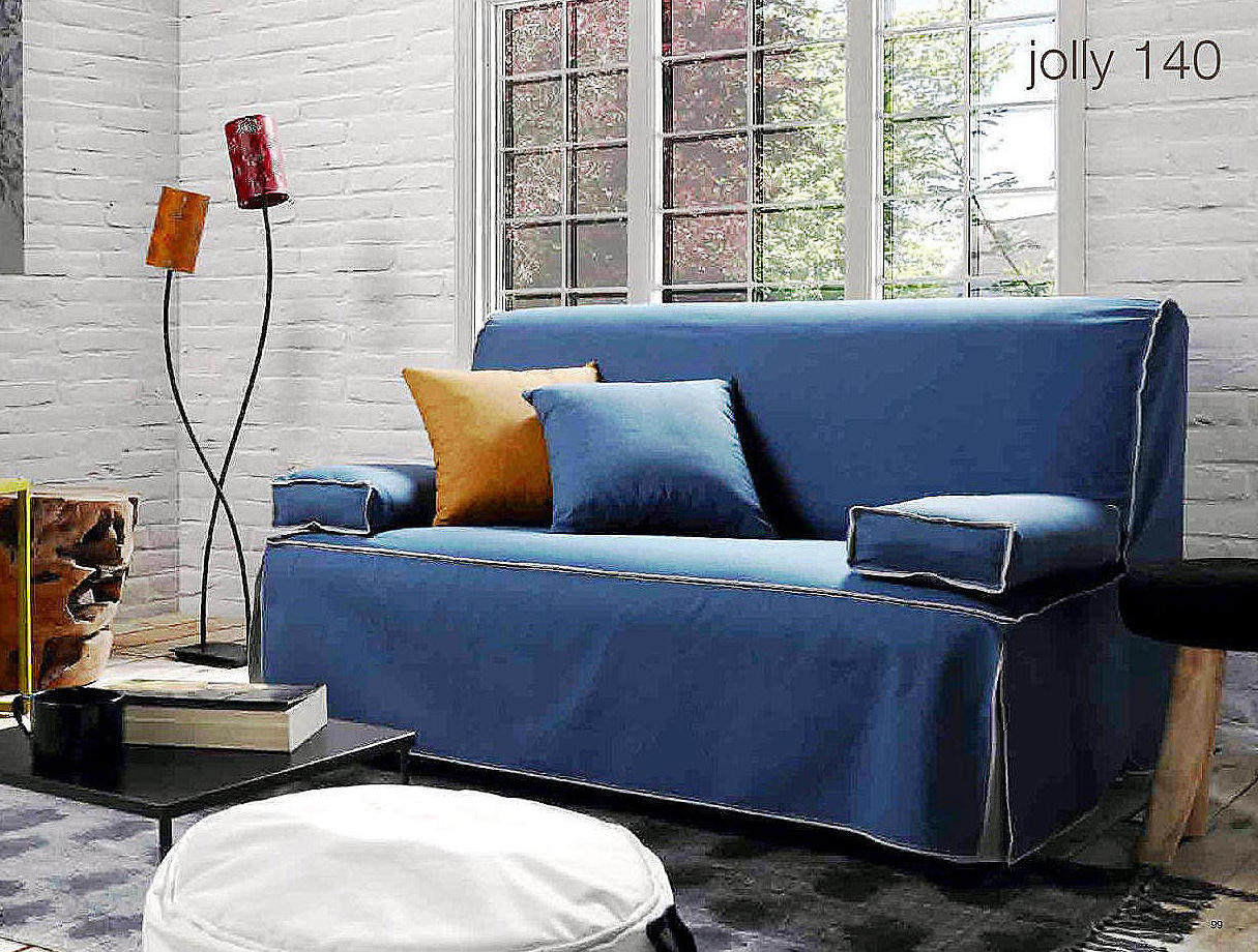 Sofa cama Jolly 140