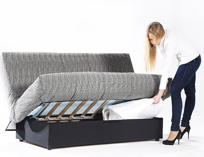 Sofa cama Marta