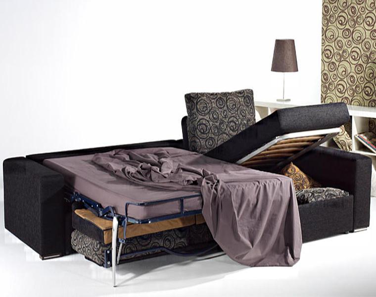 Sofa cama Oscar