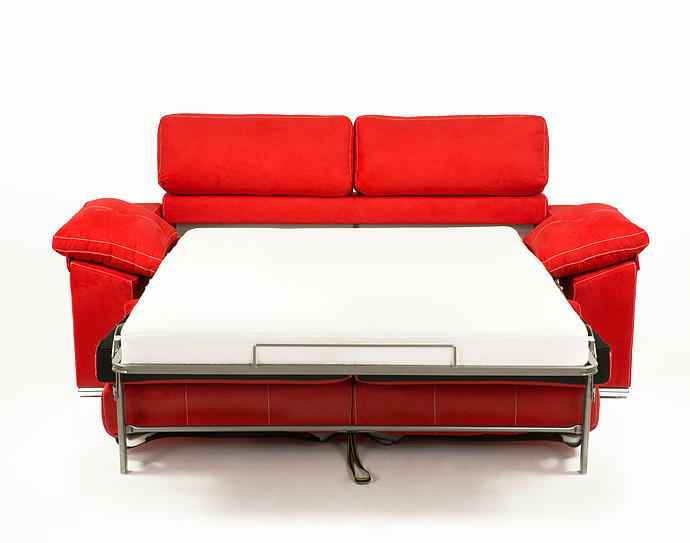 Sofa cama River